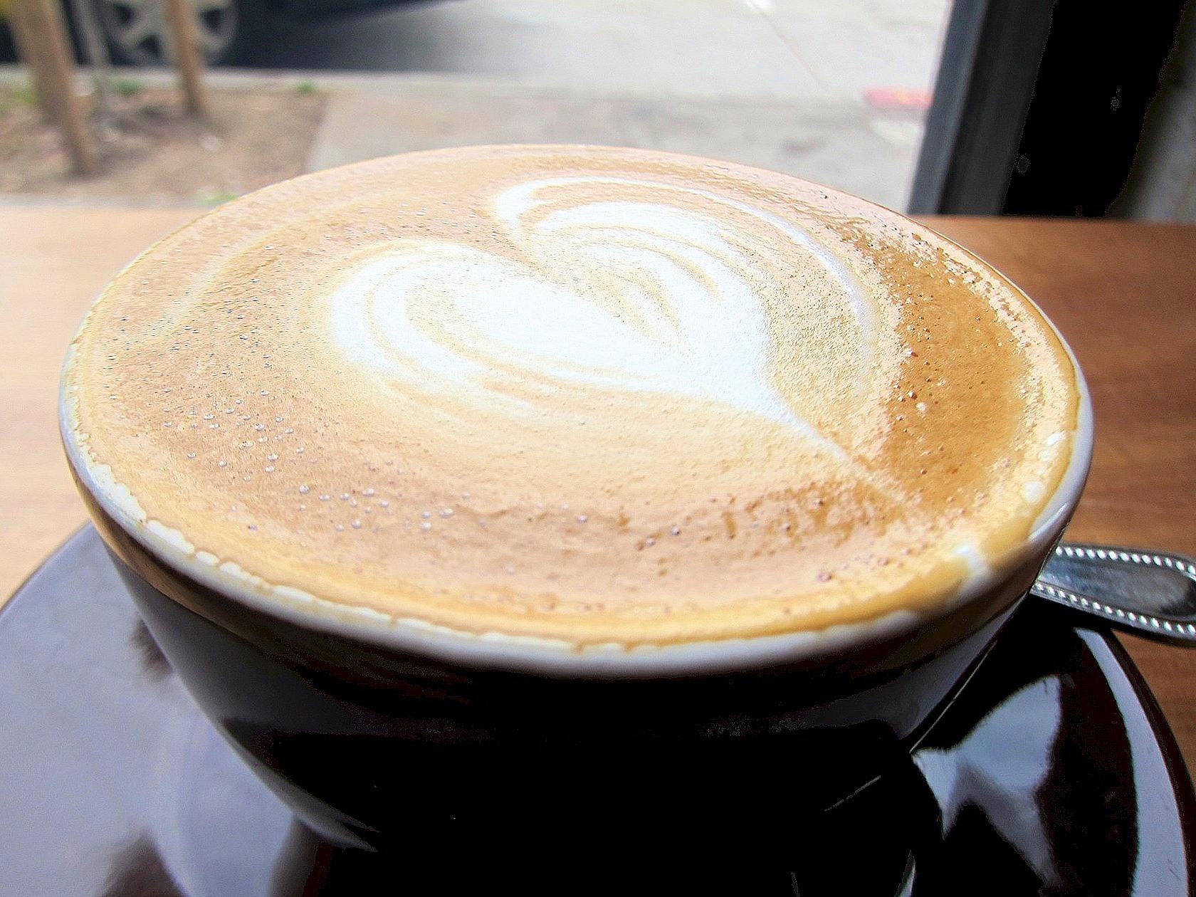 Café Noisette C Est Quoi comment faire une mousse de lait pour son café ?