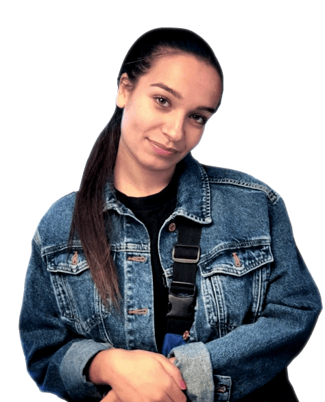 Myriam Hattan