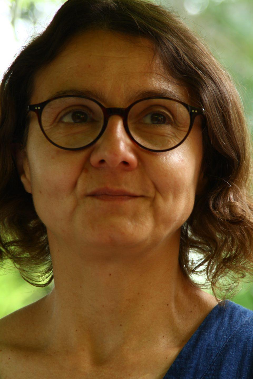 Yuna Chiffoleau