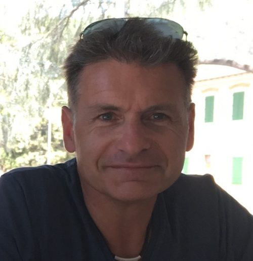 Michel Martino