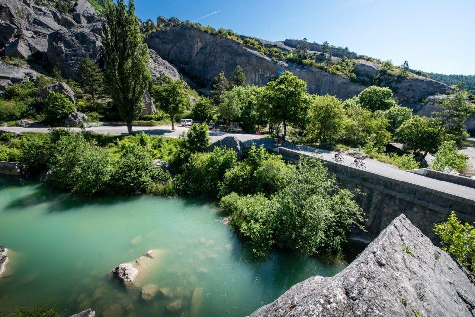 Paysage dans la Drôme (26)