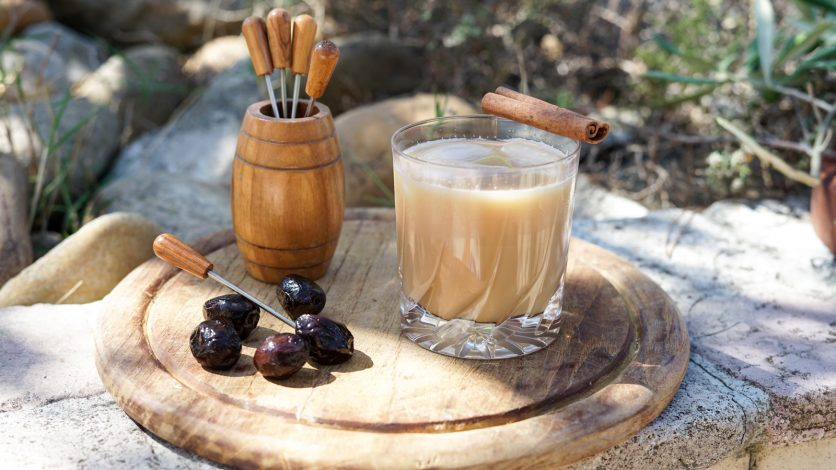 Recette-cafe-glace-baileys