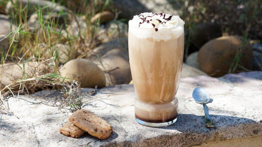 Recette-cafe-glace-mocha